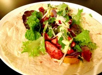 tandoori-wrap-featured-image.jpg